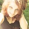photographygrl's avatar