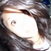 PHOTOGRAPHYLOST's avatar