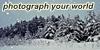 PhotographYourWorld