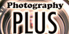 PhotographyPlus