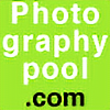PhotographyPool's avatar