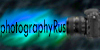 photographyRus
