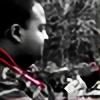PhotographyRW's avatar