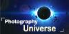 PhotographyUniverse's avatar