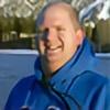 photogrick's avatar