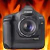 photoguy9's avatar