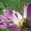photohannah's avatar