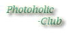Photoholic-Club