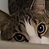 PhotoImpactPixels's avatar