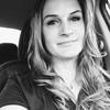 PhotoJenic-Jen's avatar