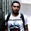 photoklik's avatar