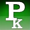 Photokon's avatar
