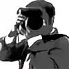 Photollion's avatar