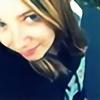 PhotoLover97's avatar