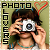 PhotoLovers's avatar