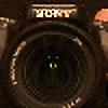 PhotoLupinator's avatar