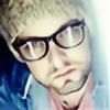 PhotomakerDK's avatar