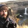 photoman509's avatar