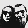 PhotoMarathon's avatar
