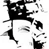 photomik-art's avatar