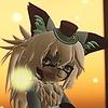 Photomix3r's avatar