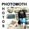 PhotoMoth's avatar