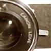 photomouse's avatar