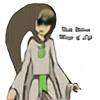photonEnchanter's avatar
