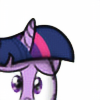 Photonicsoup's avatar