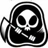 photoninjaraven's avatar