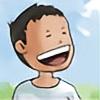 photons-light's avatar