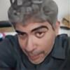 photonutz's avatar