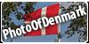 PhotoOfDenmark's avatar