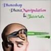 PhotooManipulation's avatar