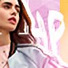 PhotopacksDHP's avatar