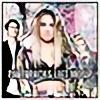 PhotopacksLiftMeUp's avatar