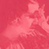 PhotopacksLulu's avatar