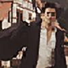 PhotopacksMilenio's avatar