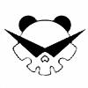 PhotoPanda's avatar