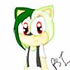 PhotoPhobee's avatar