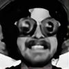Photophore's avatar