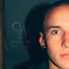photopsie's avatar