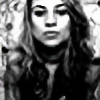 photorific's avatar