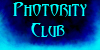 Photority-Club's avatar