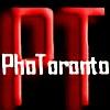 PhoToronto's avatar