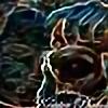 Photos-Konter's avatar