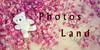 photos-land's avatar