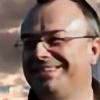 Photos-News's avatar