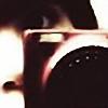 PHOTOS-OF-STUFF's avatar