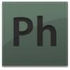 photos's avatar